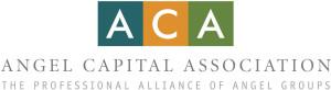 ACA logo (color)